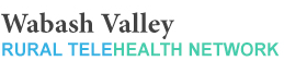 Wabash Valley Rural Telehealth Network
